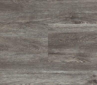 Виниловый SPC ламинат Montblanc Будо 41030