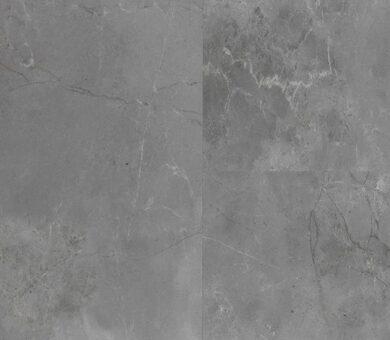 Виниловый SPC ламинат Montblanc Рокан 41045
