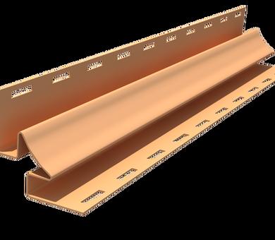 Внутренний угол Vinylon