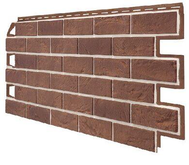 Vox Solid Brick Dorset