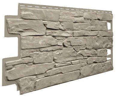 Vox Solid Stone Lazio