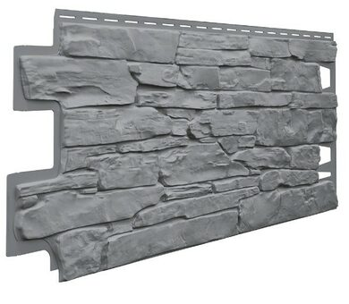 Vox Solid Stone Toscana