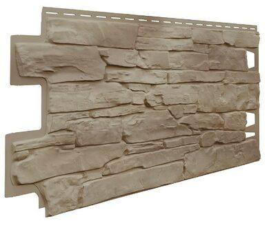 Vox Solid Stone Umbria