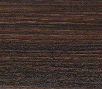 Wonderful Vinyl Floor Luxe Mix LX 1598 Венге
