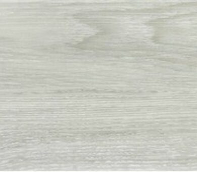 Wonderful Vinyl Floor Luxe Mix LX 1847 Клен белый