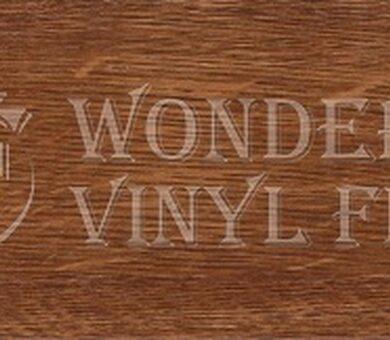 Wonderful Vinyl Floor Luxe Mix LX 174-4 Орех Антик