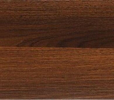 Wonderful Vinyl Floor Luxe Mix LX 164 Орех дарк