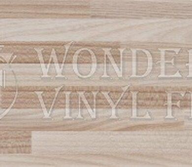 Wonderful Vinyl Floor Luxe Mix LX 167-1 Орех Фино