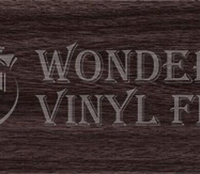 Wonderful Vinyl Floor Luxe Mix LX 181 Орех Violet