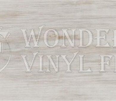 Wonderful Vinyl Floor Luxe Mix LX 163-1 Сосна белая