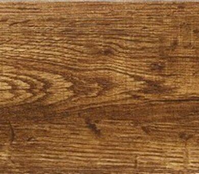 Wonderful Vinyl Floor Luxe Mix LX 1667 Сосна Венге