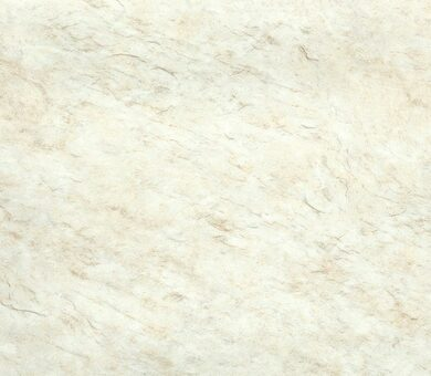 Wonderful Vinyl Floor Stonecarp SN18-02 Light