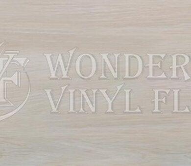 Wonderful Vinyl Floor Tasmania TMZ 116-21 Дуб атланта