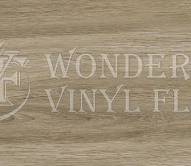 Wonderful Vinyl Floor Tasmania TMZ 116-51 Дуб титан