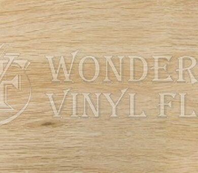 Wonderful Vinyl Floor Tasmania TMZ 116-61 Ясень светлый