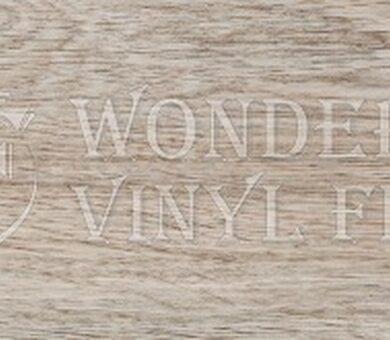 Wonderful Vinyl Floor Luxe Mix LX 160 Джарра