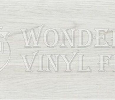 Wonderful Vinyl Floor Luxe Mix LX 162 Дуб беленый