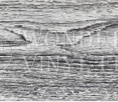 Wonderful Vinyl Floor Luxe Mix LX 182-59 Радор