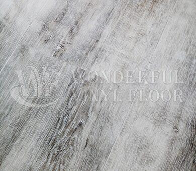Wonderful Vinyl Floor Natural Relief DE1435 Серая Гавань