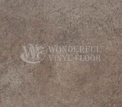Кварц виниловый ламинат Wonderful Vinyl Floor Stonecarp SN03-39 Бревиш