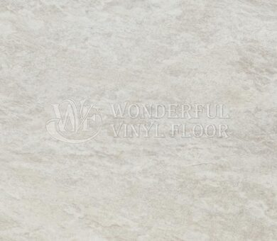 Wonderful Vinyl Floor Stonecarp SN15-03 Верона