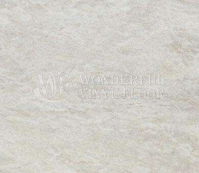 Кварц виниловый ламинат Wonderful Vinyl Floor Stonecarp SN15-03 Верона