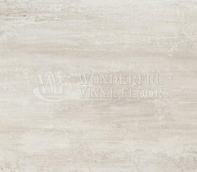 Wonderful Vinyl Floor Stonecarp SN19-03 Фоджа