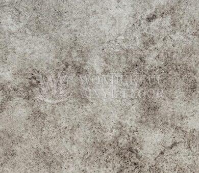 Кварц виниловый ламинат Wonderful Vinyl Floor Stonecarp SN20-05 Лаго-Верде