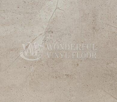 Кварц виниловый ламинат Wonderful Vinyl Floor Stonecarp SN23-71 Сан-Вито