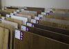Выставочный зал отделочных материалов BSPOL, м. Перово, Москва